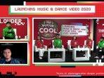 eluncuran-music-dance-video-pemenang-pucuk-cool.jpg