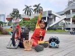 elzora-gemintang-pushbiker-dari-yogyakarta-juara-di-ibu-kota.jpg