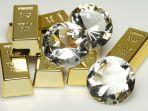 emas-dan-berlian_20180831_154900.jpg