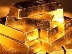 emas-murni.jpg