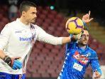 emil-audero-mulyadi-dan-simone-verdi-di-liga-italia-napoli-vs-sampdoria-2-februari-2019.jpg