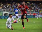emil-audero-vs-olivier-giroud-di-liga-italia-serie-a-antara-sampdoria-vs-ac-milan-23-agustus-2021.jpg