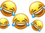 emoji-tertawa-di-whatsapp_20180627_073007.jpg