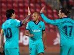 empat-pemain-pencetak-gol-real-mallorca-vs-barcelona-pertandingan-laliga-perdana-barca.jpg