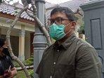 epidemiolog-ugm-riris-andono-ahmad-1.jpg