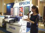 epson-prographic-forum-jangkau-pelaku-industri-kreatif-yogya.jpg