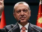 erdogan-turki_20161225_162655.jpg