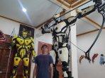 eri-mununjukan-replika-robot-yang-siap-dikirim-1.jpg