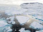 es-arktik-mencair_20180823_125907.jpg