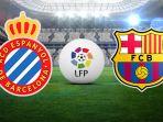 espanyol-vs-barcelona_20180117_151424.jpg