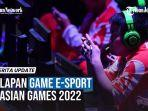 esports-asian-games.jpg