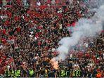 euro-2020-stadion-puskas-arena-budapets-hungaria.jpg