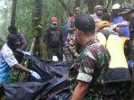 evakuasi-korban-pesawat-papua_20180812_121113.jpg