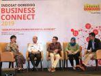 event-business-connect.jpg