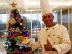 executive-chef-the-atrium-hotel-and-atrium-resort-yogyakarta-suyanto.jpg