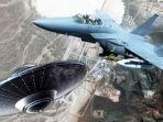 fa-18-hornet-dan-ufo_20180313_215349.jpg