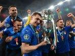 fakta-menarik-seusai-timnas-italia-kalahkan-inggris-di-final-euro-2020.jpg