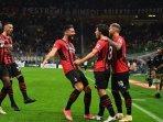 fase-grup-liga-champions-liverpool-vs-ac-milan-catatan-h2h-komentar-pioli-dan-legenda-rossoneri.jpg