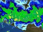 fenomena-hujan-berdurasi-lama-wilayah-yogyakarta-dan-sekitarnya-penjelasan-bmkg.jpg