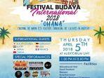 festival-budaya-internasional-2018-di-auditorium-uny_20180401_232933.jpg