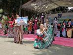 festival-bumi-merapi-bukti-kekayaan-budaya-di-sleman_20181014_134338.jpg