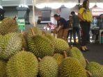 festival-durian-jogja-city-mall-makan-durian-puas-dengan-sederet-promo.jpg