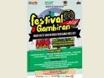 festival-gambiran_20180130_221603.jpg