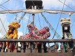 festival-imlek-2019-di-yogyakarta-jogja-bay-gelar-pertunjukan-barongsai-vs-bajak-laut.jpg