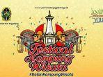 festival-kampung-wisata-akan-hadir-di-xt-square_20180716_220413.jpg