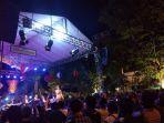 festival-keroncong-kotagede_20171209_220022.jpg