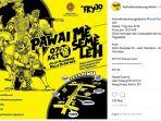 festival-kesenian-yogyakarta_20180807_104849.jpg