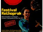 festival-kethoprak_20180824_085602.jpg