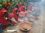 festival-kopi-magelang-menyeruput-seribu-cangkir-kopi-asli-banjarsari_20180930_190447.jpg