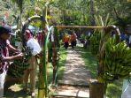 festival-pisang-mangunan_20180502_141646.jpg