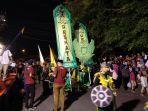 festival-takbir-keliling-phbi-mergangsan_20180614_200645.jpg
