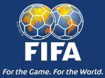 fifa-federasi_20170920_110549.jpg