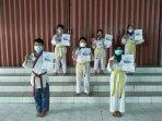 fighting-soul-taekwondo-fst-rangkul-remaja-yogyakarta-agar-tidak-terjerumus-aksi-klitih.jpg