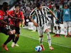 fikayo-tomori-vs-spanyol-alvaro-morata-di-liga-italia-serie-a-antara-juventus-vs-ac-milan.jpg