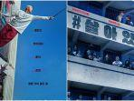 film-alive-segera-tayang-di-korea-selatan-park-shin-hye-dan-yoo-ah-in-2.jpg
