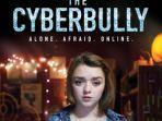 film-cyberbully.jpg