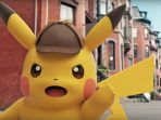 film-detective-pikachu_20180825_130641.jpg