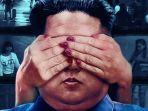 film-dokumenter-tentang-pembunuhan-kakak-kim-jong-un-tahun-2017-akhirnya-tayang-di-korsel.jpg