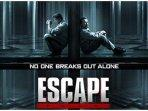 film-escape-plan-2013.jpg
