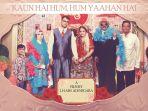 film-kaun-hai-hum-hum-yaahan-hai_20180106_174812.jpg