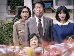 film-korea-selatan-next-door-neighbor.jpg