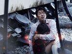 film-korea-selatan-train-to-busan-tayang-di-trans-7-sore-ini.jpg