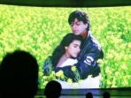 film-shah-rukh-khan.jpg