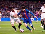 final-copa-del-rey-barcelona-vs-sevilla_20180421_233904.jpg