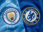 final-liga-champions-city-vs-chelsea.jpg