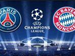 final-liga-champions-paris-saint-germain-psg-vs-bayern-munchen.jpg